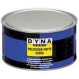 Шпатлевка DYNACOAT ROLYESTER PUTTY 1,8кг